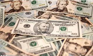 中小企业融资模式怎么样_网贷行业知识