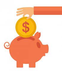 理财学堂:1000元如何理财?五种方法教你用钱追钱