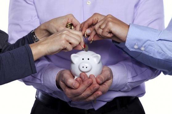 怎样学会投资理财_投资理财小技巧