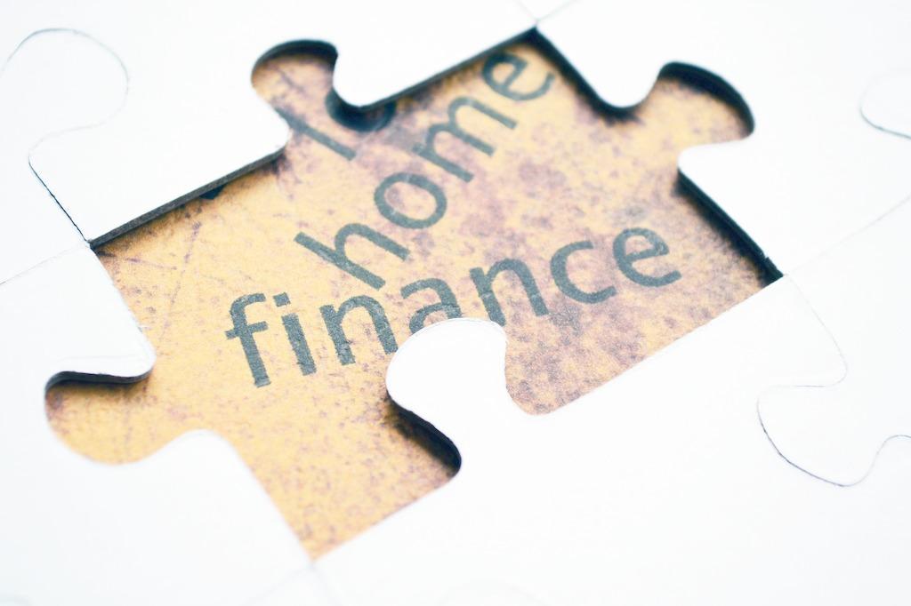 解决中小企业融资难问题_小微企业融资困境