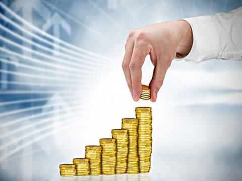 短期投资的目的是什么_农村资产短期投资怎么样