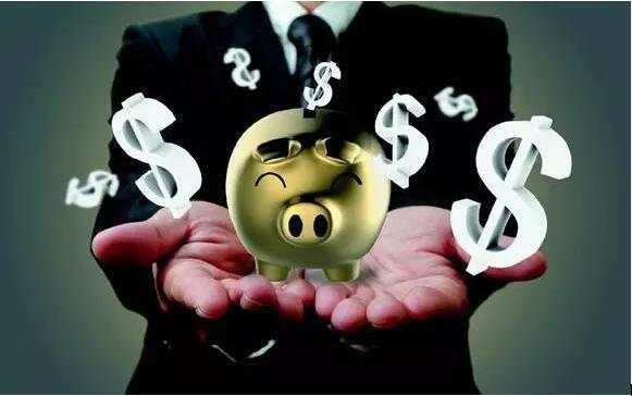 老百姓理财如何选择互联网进行投资理财?