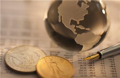 比较安全的投资理财有哪些_P2P投资理财技巧