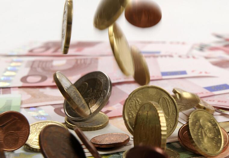 怎样个人投资理财_个人投资理财方法
