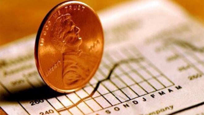 怎样短期理财基金_短期理财指南