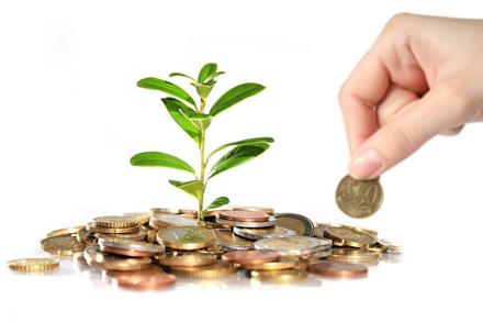 怎样合理网络投资理财_网络理财新方法