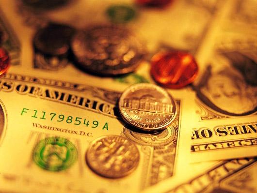 理财之道,手上有几万闲钱如何理财?