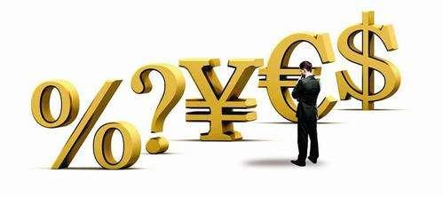 外汇市场投资理财