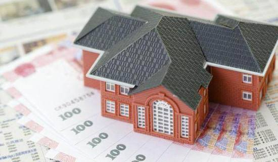 个人房产税如何征收