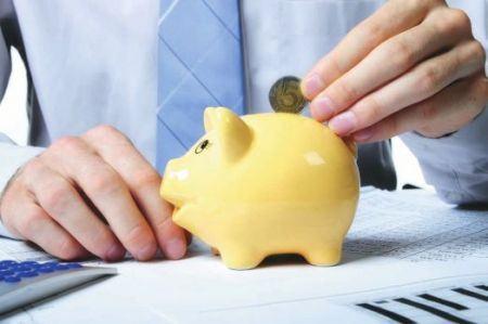 小额投资储蓄国债是什么,储蓄式国债怎么买?