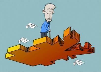 退休金和养老金的区别有哪些,各自需要注意什么?