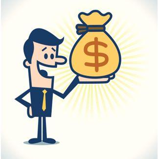 余额宝与定期存款优势在哪,理财你选哪个?