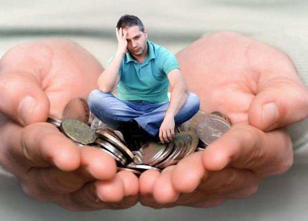 实现复利的储蓄理财技巧有哪些,如何复利存钱?