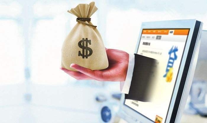 哪些因素会影响个人消费贷款的速度和金额?