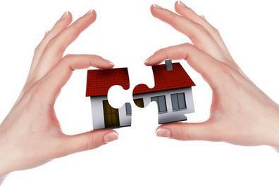 商业贷款转公积金贷款条件是什么,二者区别有哪些?