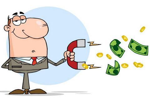 外汇期货交易是什么,与现货价格又怎样的关系?