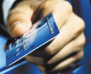建行理财白金卡和金卡有什么区别,哪些功能可以增值保值?