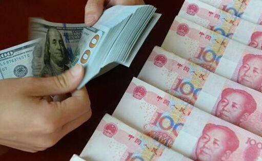 1欧元多少人民币,2017年出国旅游应该注意什么?