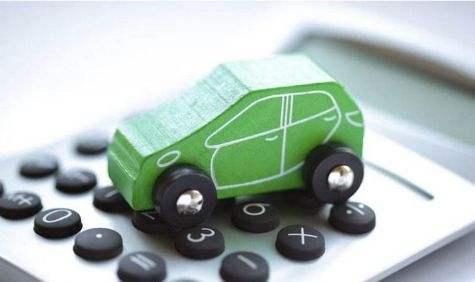 二手车贷款渠道有哪些,你认为哪个渠道是最理想的呢?