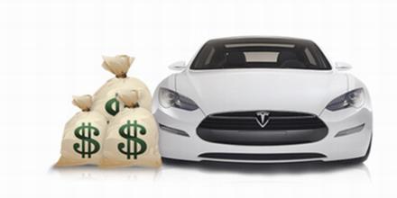 2017年汽车贷款的条件有哪些,需要向银行提供担保吗?
