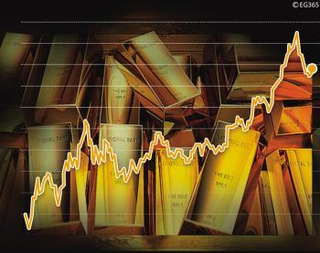 如何买卖纸黄金,为啥个人炒金者首选纸黄金?