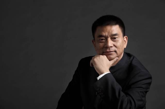 新希望集团董事长刘永好:发扬企业家精神 抢抓创新机遇