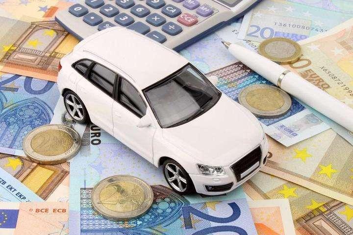明年起车贷政策调整