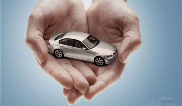 短期车险怎样购买,怎样灵活投保省去不必要的开支?