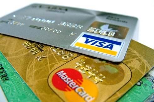 招商银行信用卡网上申请流程是怎样的