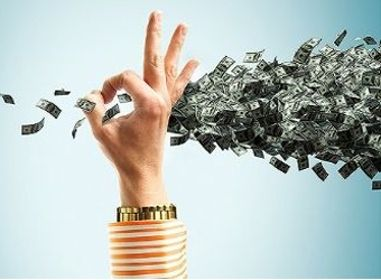 网贷返利引领互联网金融行业深入人心
