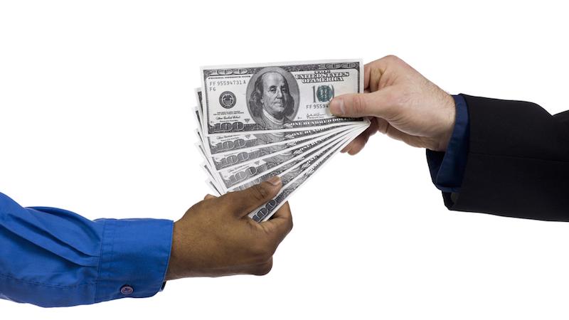 重要|民间借贷利息一般多少,懂了才能避免纠纷!
