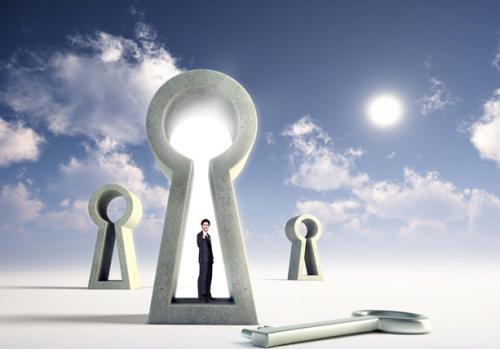 做企业融资,保理服务有哪些独特优势?
