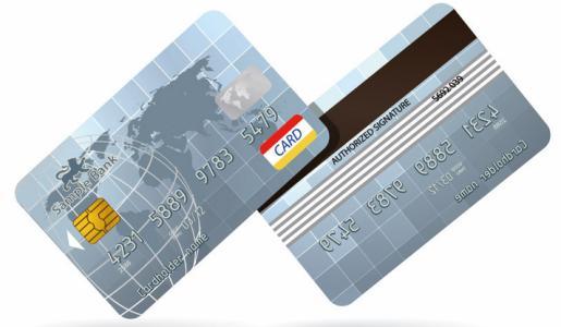 我能申请交通银行的信用卡吗?交通银行信用卡申请全攻略