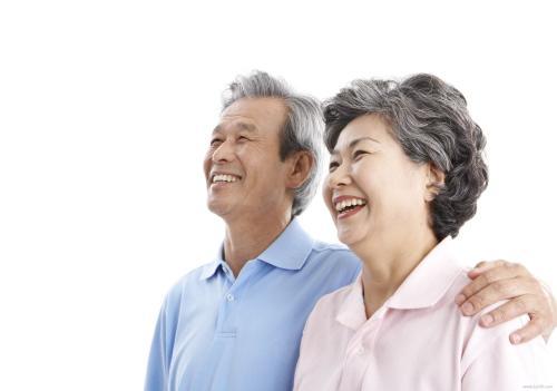 农民注意:2018年三种新的养老保险缴费方式,尽快了解