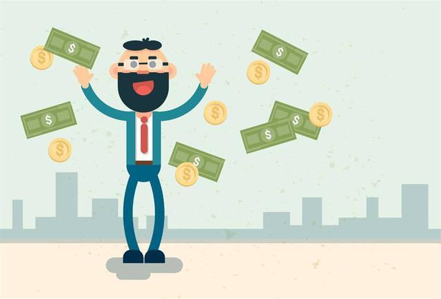 怎样可以贷款?轻松贷款要知道三件事