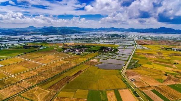希望金融:农村经济要发展,离不开金融支持